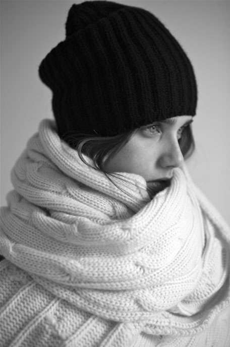 cable-scarf-3