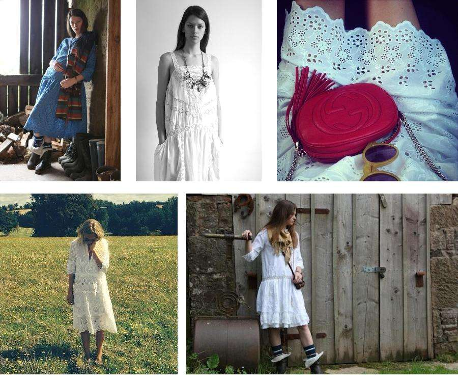summer-dresses-2014-1